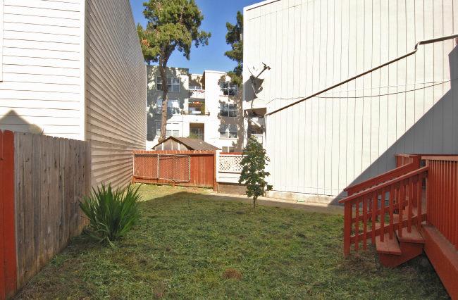 Backyard-view-21.jpg