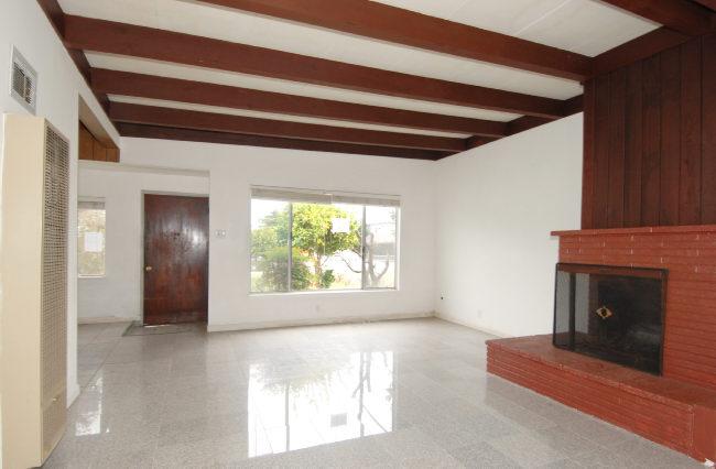 Living-room-view-I.jpg