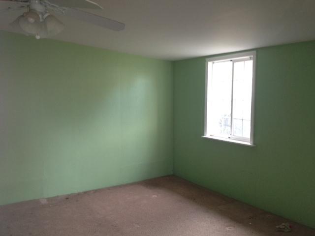 Bonus-room.jpg