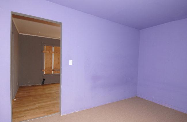 Living-room-divided.jpg