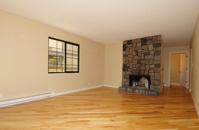 Living-room1.jpg