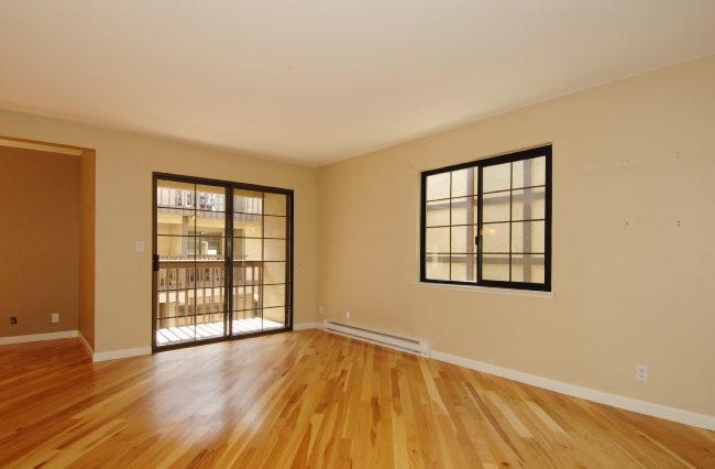 Living-room-view-II.jpg