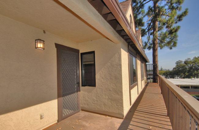 Balcony-off-master-bedroom-suite.jpg
