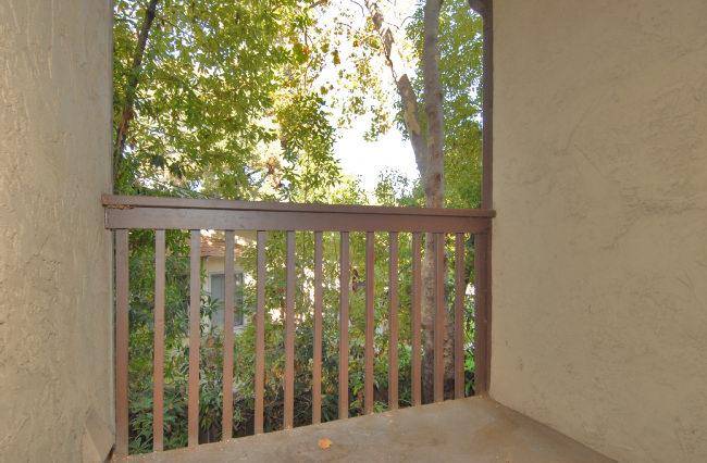 Balcony-off-kitchen.jpg