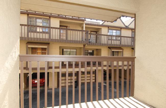Balcony-off-living-room.jpg