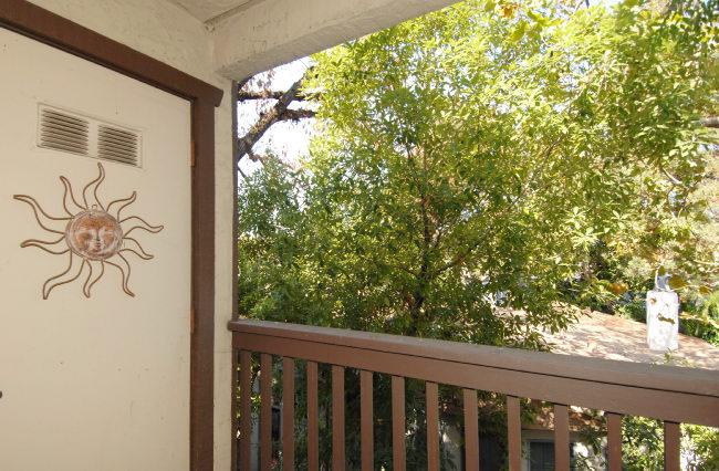 Balcony-off-bedroom-2.jpg