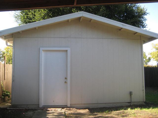 detached-shed.jpg