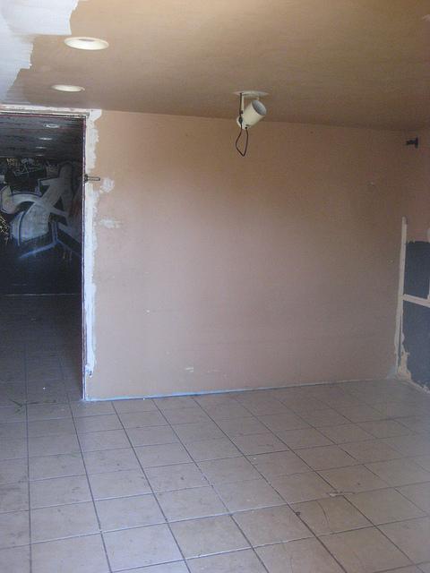 Converted-garage.jpg