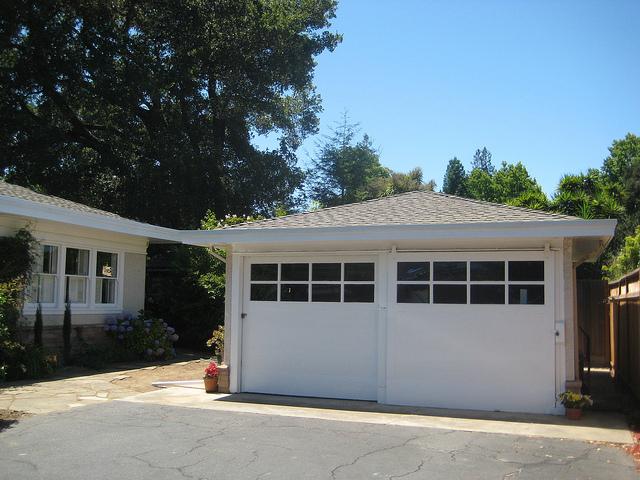 two-car-garage.jpg