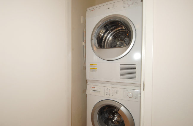 In-unit-washer-dryer.jpg