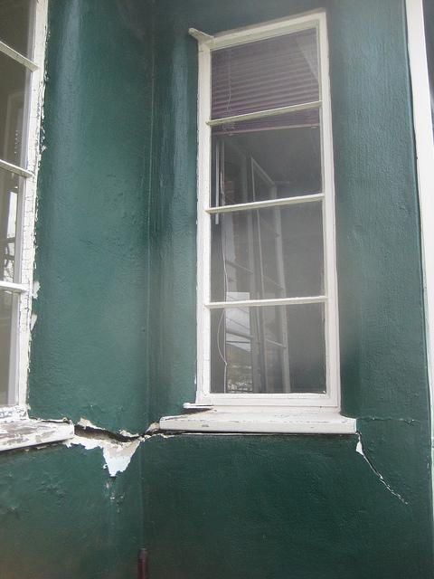 crack-at-window.jpg