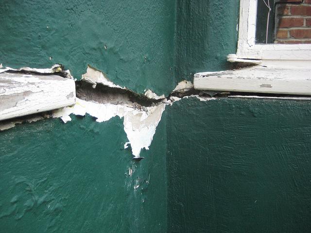 cracks-below-window-frame.jpg