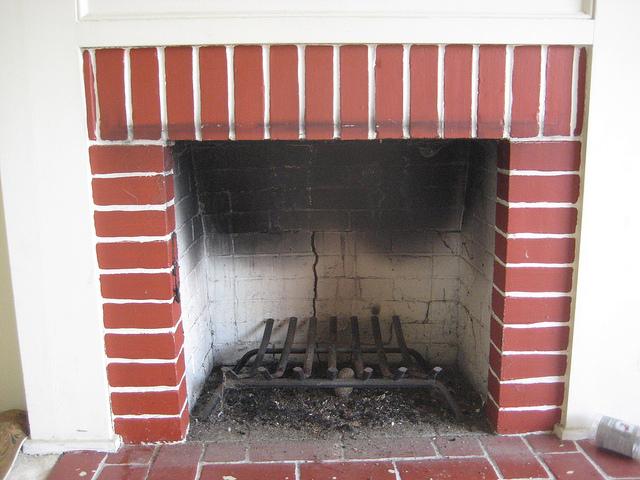 cracked-fireplace.jpg