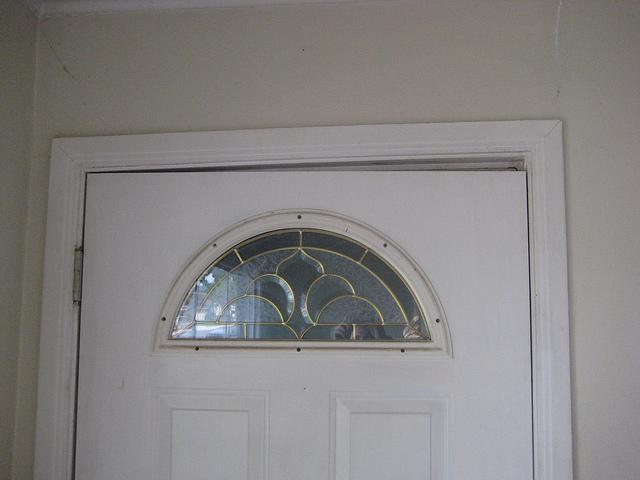 door-frame.jpg