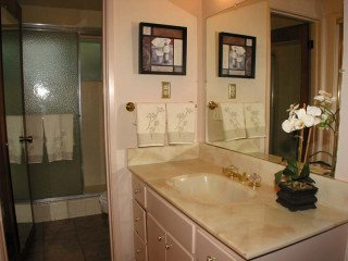 master-bathroom1.jpg