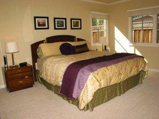 master-bedroom-suite.jpg