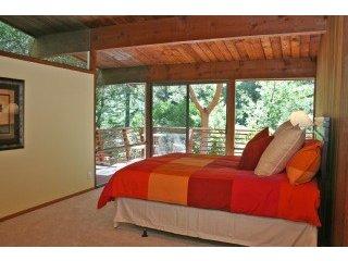 1-Echo-bedroom.jpg
