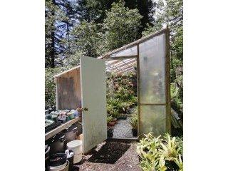 14002-Skyline-greenhouse.jpg