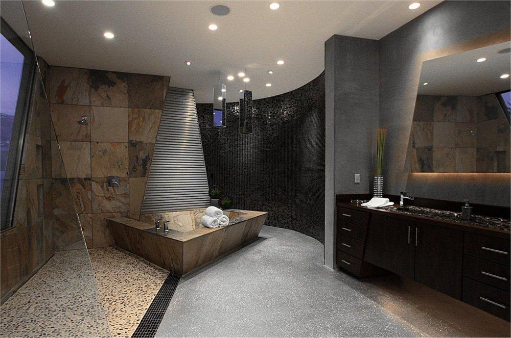 15-master bath2.jpg
