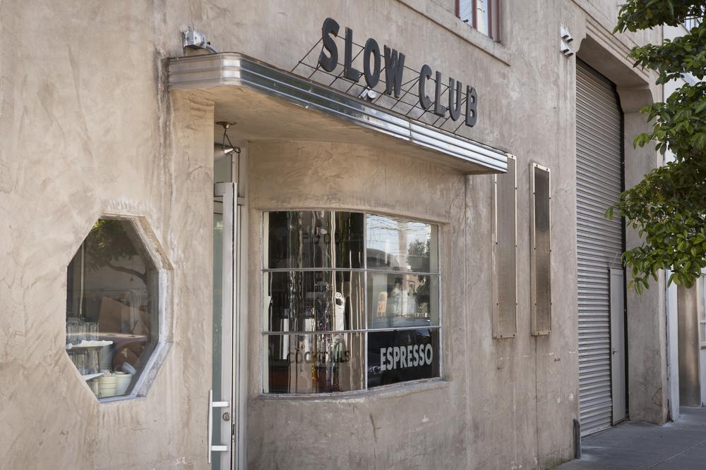 SlowClub.jpg