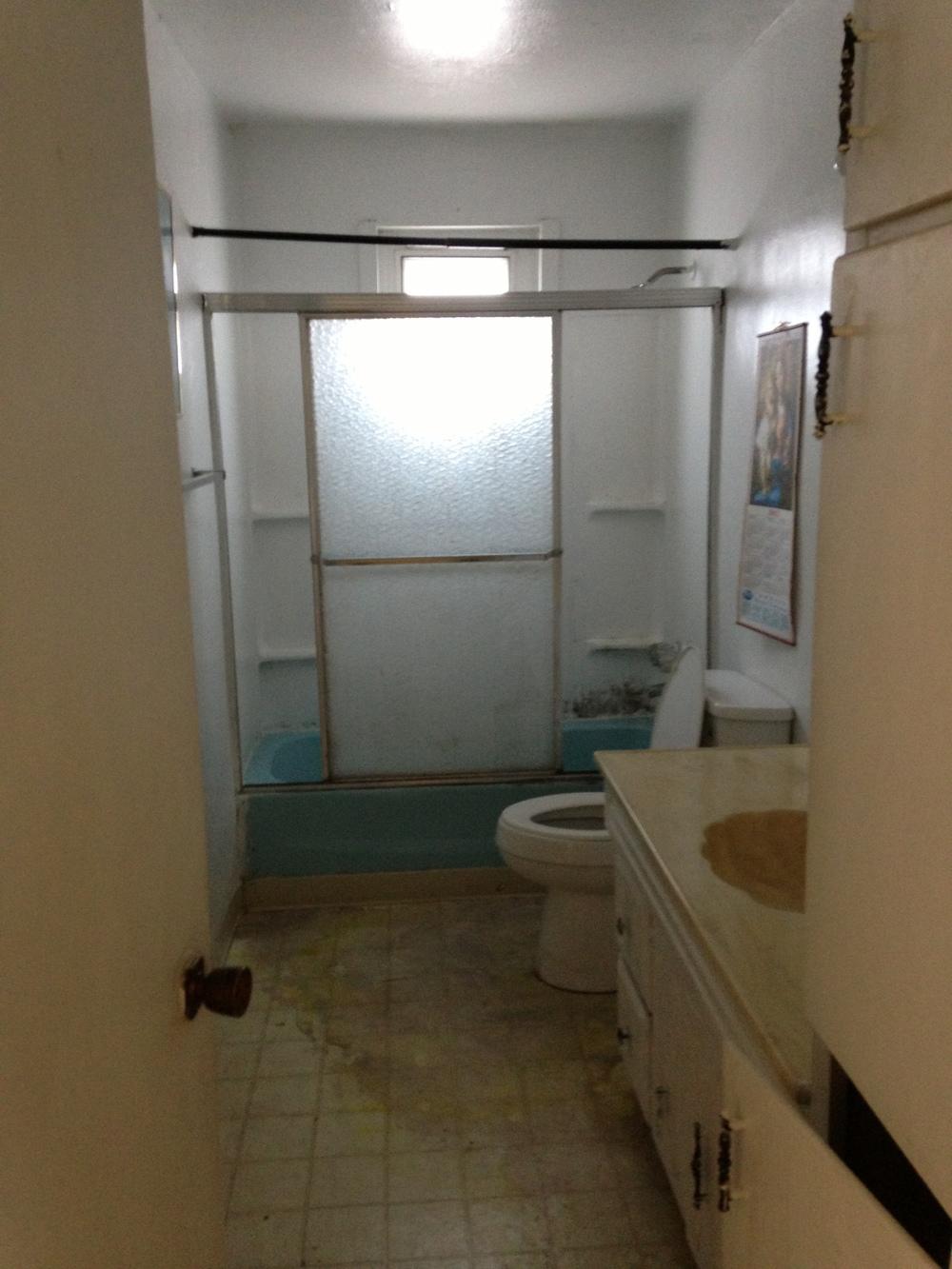 Bath 3br.JPG