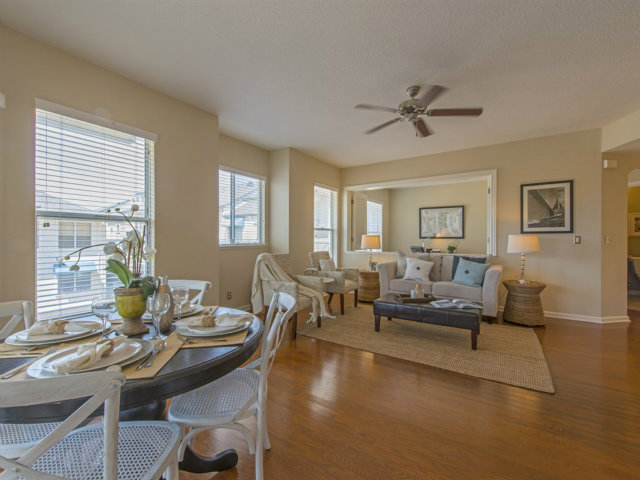 200 Baltic Circle 238 Redwood City 635000 SOLD Cliff Whearley