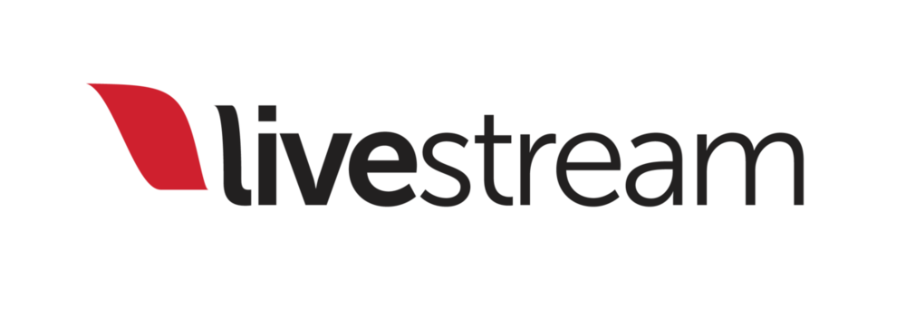 1200px-Livestream_logo-rgb_standard.png