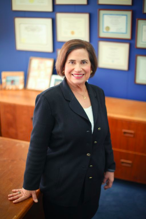 Anita Brenner Pasadena Lawyer.jpg