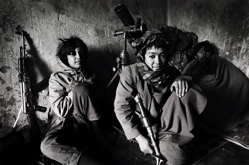 Photo: Q Sakamati