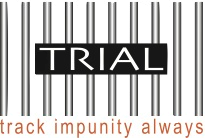 trial-logo.png
