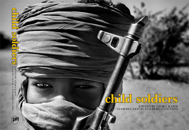 child-soldiers-book.jpg