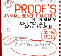 SaveTheDate_ProofAuction_web.png