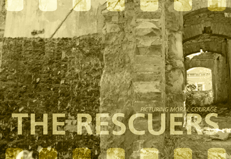 Rescuers_title_Gallery-01.jpg