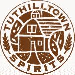 logo_tuthilltownBrown.png