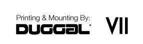 EPG_Sponsor-Logos.jpg
