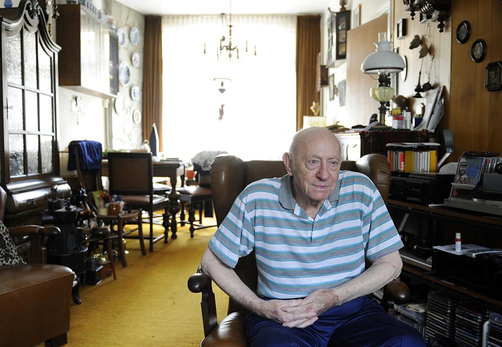 Jan Karel .jpg
