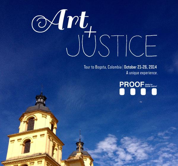 Art+Justice_Tour