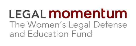 PROOF_Partner_Legal_Momentum