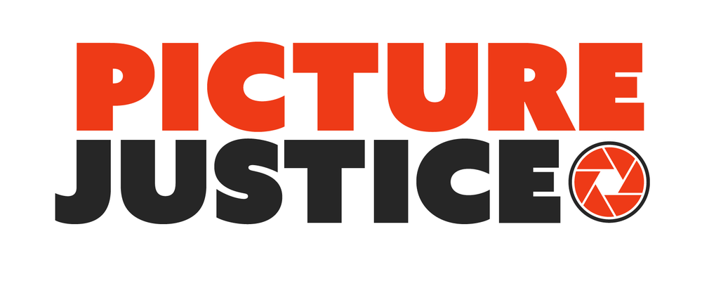 PictureJustice-07.png