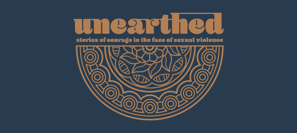 Unearthed_title-01.png