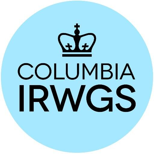 Columbia IRWGS.jpeg