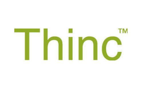 Thinc.jpg
