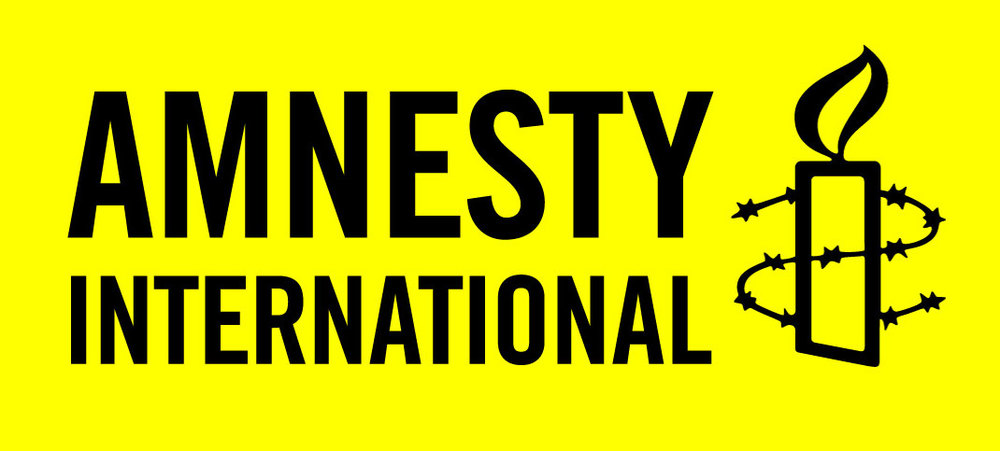 Amnesty International.jpg