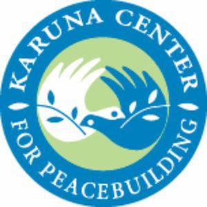 karuna center.jpg