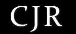 cjr-logo.png