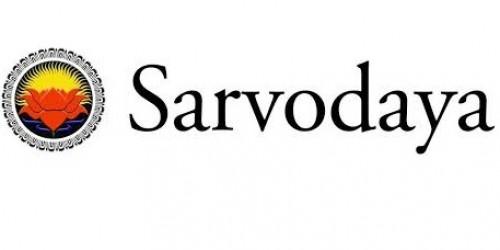 Sarvodaya.jpg