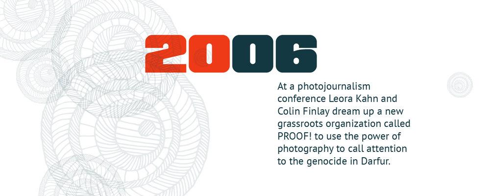 PROOF10_Timeline2.jpg