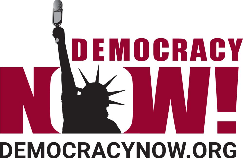 https://www.democracynow.org/