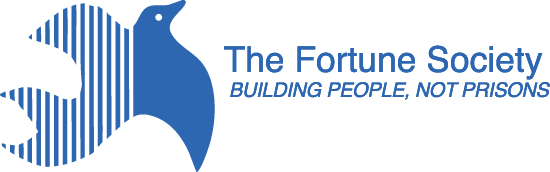 Fortune Society General Logo - BLUE - WhiteBk.png