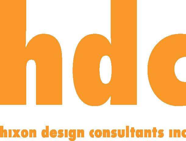 Hixon Design_logo2.png